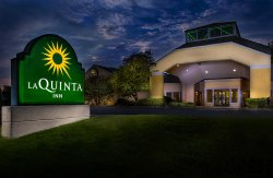 La Quinta Inn Norcross