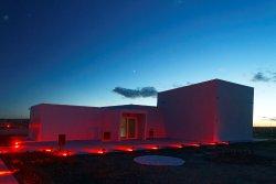 Centro Astronimico Tiedra