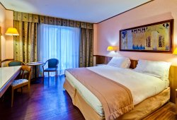 Hotel Salicone