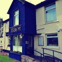 1314 Inn
