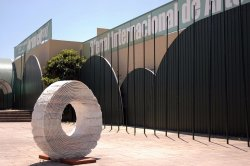 Museu Bienal de Cerveira
