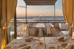 DolceVita Restaurant
