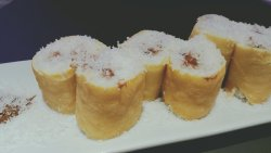 Miss Sushi Tarragona