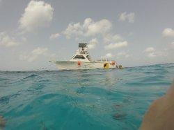 Caribbean Sea Sports Dive Shop