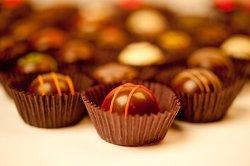 Companhia Mineira de Chocolates