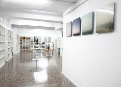 Verdi Verd espai d'art