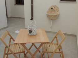 Bed&Breakfast Le 5 Volte