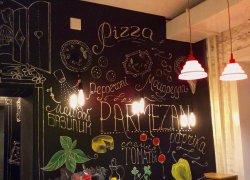 Pizzeria Franki Fep