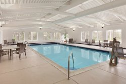 Country Inn & Suites By Carlson, Fredericksburg South (I-95)