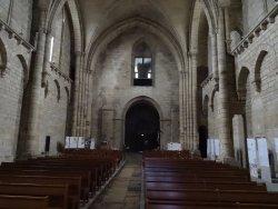 Eglise de Saint Yrieix