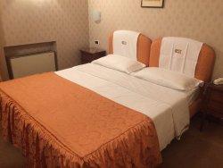 Hotel Canalgrande