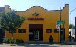 Tenampa Mexican Restaurant