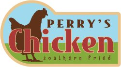 Perry's Chicken
