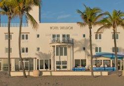 Hotel Sheldon