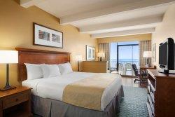 Country Inn & Suites By Carlson, Virginia Beach (Oceanfront)