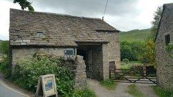 Town Head Barn