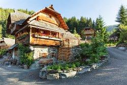 Gasthaus Fellacher