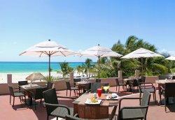 Terrace Tapas Lounge & Bar