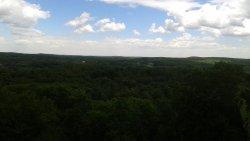 Oak Hill Conservation Site