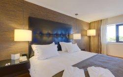 Radisson Blu Hotel, Lisbon