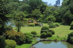 Koishikawa Annex, University Museum, The University of Tokyo