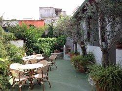 Villa Jantò: una perla a Casamicciola