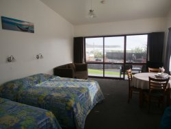 Beachview Motels
