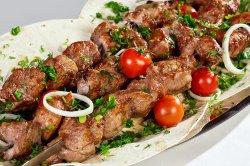 Steak-House Bizon