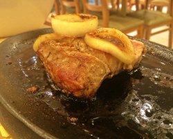 Chikaan Sa Cebu Restaurant
