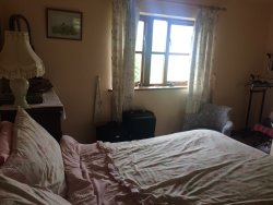 Breachfield B & B