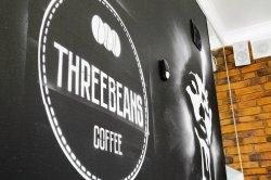 ThreeBeans Coffee