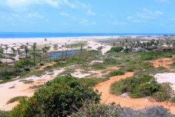 Praia da Barra Velha