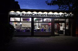 RennCenterHannover