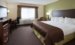 AmericInn Hotel & Suites Delafield