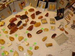 Amber Workshop