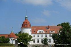 Nordborg Slotspark