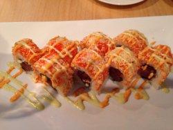 Sushi Zona