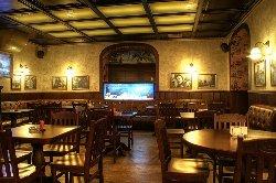 Grill Pub Che