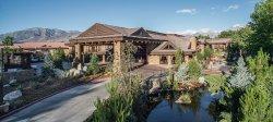 Bishop Creekside Inn