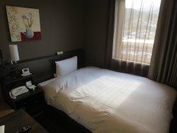 HOTEL ROUTE-INN OFUNATO