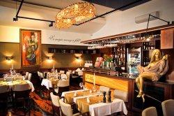 Bella Restaurant & Penzion