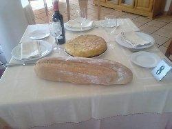 Cocina artesana