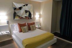 Motel 7even