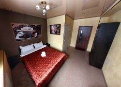 Titul Hotel
