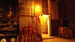 Souk El Khemis