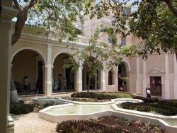 City Museum of Merida