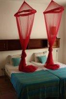 Residence Hoteliere de Petite-Anse