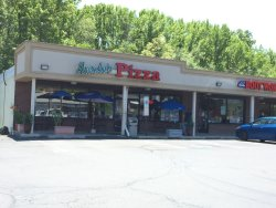 Amato's Pizza