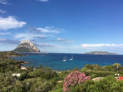 The best place to be in Sardegna