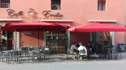 Caffe' Emilia